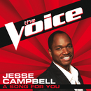 A Song For You (The Voice Performance)/Jesse Campbell