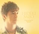 めぐり逢い / Same Old Story~男の生き様~/Hideki Saijo