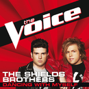 Dancing With Myself (The Voice Performance)/The Shields Brothers!