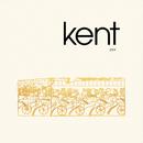 999/Kent
