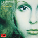 The Kaempfert Touch (Remastered)/Bert Kaempfert And His Orchestra
