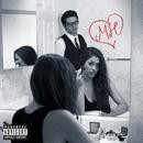 The Walk (feat. Rizzle Kicks)/Mayer Hawthorne