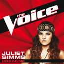 Roxanne (The Voice Performance)/Juliet Simms