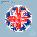 Sing/Gary Barlow & The Commonwealth Band