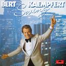 Swing (Remastered)/Bert Kaempfert And His Orchestra