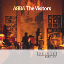 The Visitors (Deluxe Edition)/Abba