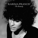 The Remedy/Karima Francis