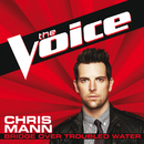 Bridge Over Troubled Water (The Voice Performance)/Chris Mann