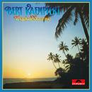 Tropical Sunrise (Remastered)/Bert Kaempfert And His Orchestra