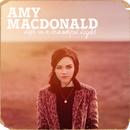 Life In A Beautiful Light/Amy Macdonald