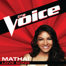 Love Song (The Voice Performance)/Mathai