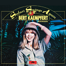 Safari Swings Again (Remastered)/Bert Kaempfert And His Orchestra