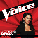 Ironic (The Voice Performance)/Jordis Unga