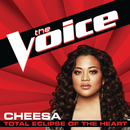 Total Eclipse Of The Heart (The Voice Performance)/Cheesa