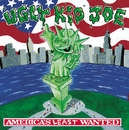 America's Least Wanted/Ugly Kid Joe