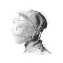 The Golden Age/Woodkid