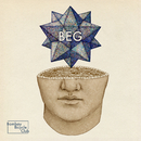 Beg/Bombay Bicycle Club