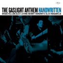 Handwritten (Deluxe Version)/The Gaslight Anthem