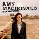 Slow It Down/Amy Macdonald