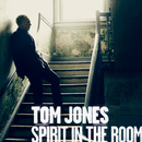 Spirit In The Room (Deluxe Edition)/Tom Jones