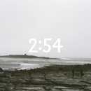 Creeping/2:54