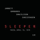 Sleeper/Keith Jarrett, Jan Garbarek, Palle Danielsson, Jon Christensen