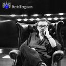 David Ferguson/David Ferguson