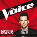 Ave Maria (The Voice Performance)/Chris Mann