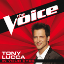 In Your Eyes (The Voice Performance)/Tony Lucca