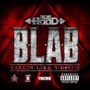 B.L.A.B. (Ballin Like A B*tch)/Ace Hood