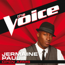 Open Arms (The Voice Performance)/Jermaine Paul