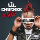Da Wop/Lil Chuckee