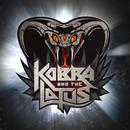 コブラ・アンド・ザ・ロータス/Kobra And The Lotus