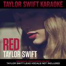 Red (Karaoke Version)/Taylor Swift
