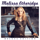 4th Street Feeling (Deluxe Edition)/Melissa Etheridge