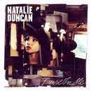 Devil In Me (Digital Standard)/Natalie Duncan