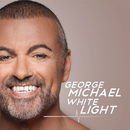 White Light EP/George Michael