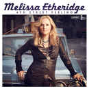 4th Street Feeling/Melissa Etheridge