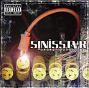 Future Shock (Explicit Version)/Sinisstar