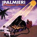 エル・ルンベロ・デル・ピアノ/エディー・/Eddie Palmieri