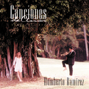 Canciones De Amor/Humberto Ramirez
