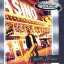 Guitar Slinger/The Brian Setzer Orchestra