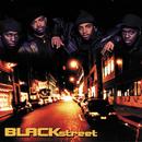 ブラックストリート/Blackstreet