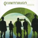 Rospo/Quintorigo