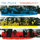 シンクロニシティー/The Police