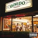 Gordo Taqueria/The Cataracs