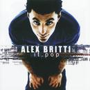 it.pop (Sanremo Edition)/Alex Britti