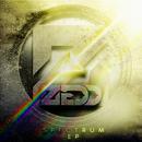 Spectrum EP/Zedd