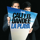 La Playa (Feat. Natalia Bautista) (feat. Natalia Bautista)/Cali Y El Dandee