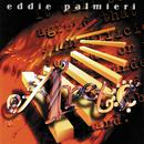 Arete/Eddie Palmieri